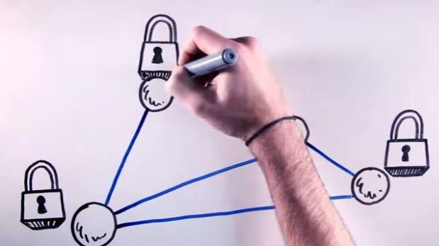 ¿Qué es una Red Privada Virtual? Video didáctico lo explica