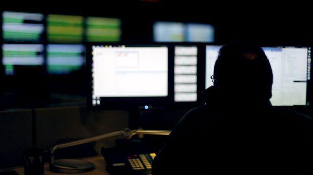 Vulnerabilidad de sector energético atrae a hackers en Houston