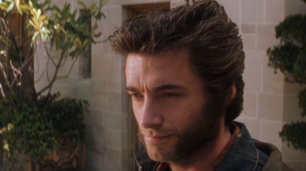 Logan encabeza taquillas tras su estreno