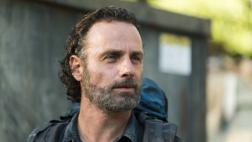 """""""The Walking Dead"""" 7x12: reseñamos el episodio [SPOILERS]"""