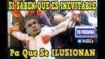 Alianza Lima: los despiadados memes tras derrota ante Garcilaso - Noticias de jhoel herrera