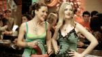 """Judy Greer: la actriz que siempre hace de """"mejor amiga"""" - Noticias de how i met your mother"""