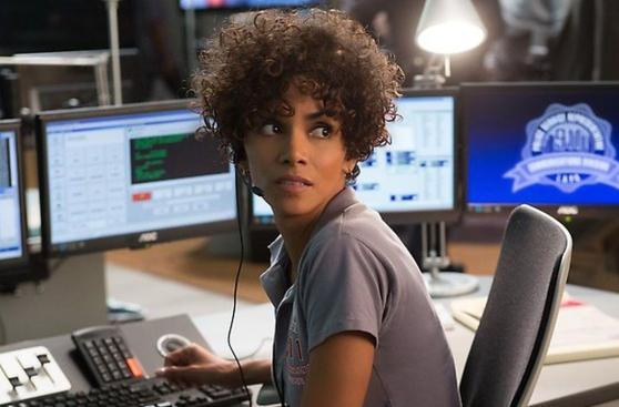 Netflix: 8 Películas que retratan a mujeres con mucha actitud