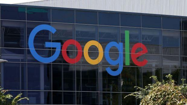 """Google solucionará resultados """"inapropiados"""" de búsquedas"""