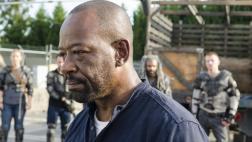 """""""The Walking Dead"""" 7x13: ¿Qué pasó en el episodio?"""