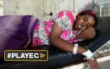 La sequía mata a 110 personas en 48 horas en Somalia [VIDEO]