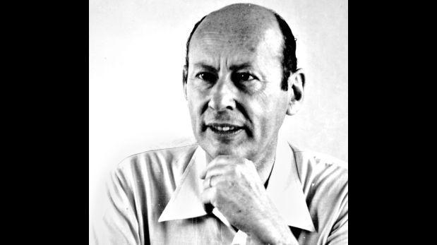 """Poema Dominical: """"Eres, ahora, eres"""", por Raúl Gustavo Aguirre"""