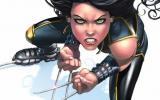 YouTube: todo lo que debes conocer sobre X-23
