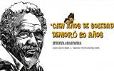 Cien años de soledad y el cómic sobre el mundo mágico de Gabo