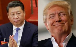 China amenaza a Estados Unidos y Seúl por escudo antimisiles