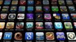 Facebook domina las apps más descargadas de Google Play - Noticias de facebook