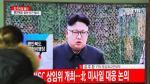 Kim Jong-un prohíbe a malasios salir de Corea del Norte - Noticias de asesinato en