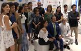 LIF Week y Prom Perú se unen a favor de la moda