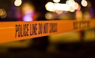 EE.UU: Adolescente decapita a su madre con un cuchillo