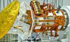Argentina reúne a científicos astronáuticos de todo el mundo