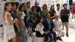 LIF Week y Prom Perú se unen a favor de la moda - Noticias de centro de convenciones