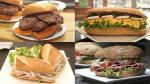 ¿Sabes cómo nació el sándwich en el mundo? Conoce su historia - Noticias de toro grande