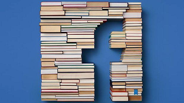 Facebook cambia a un enfoque de márketing basado en personas