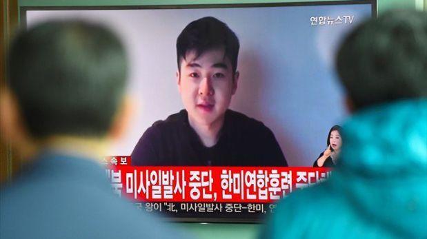 Malasia confirma identidad de Kim Jong-nam, pero no quiere decir cómo