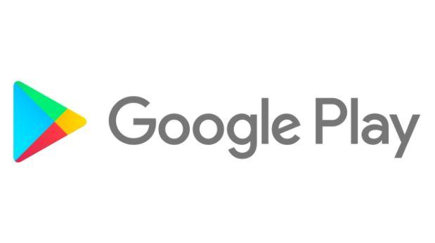 Google Play cumple 5 años y este es su contenido más descargado
