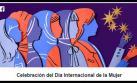 Así Facebook celebra el Día Internacional de la Mujer