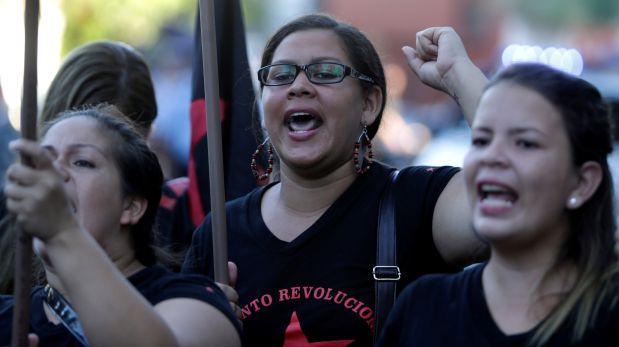 Día de la Mujer: Cómo surgió y por qué se celebra el 8 de marzo