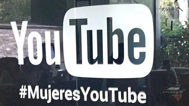 #MujeresYouTube, 'youtubers' que desafían los estereotipos