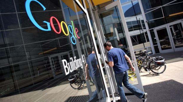 Google compraría Kaggle, gran comunidad de científicos de datos