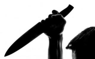 """EE.UU.: Adolescente decapitó a su madre porque """"tuvo ganas"""""""