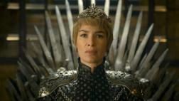 """""""Game of Thrones"""": peligra su participación en los Emmy 2017"""