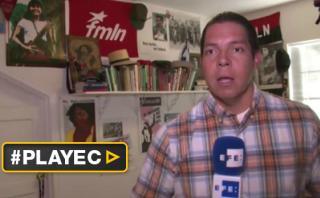 Casas clandestinas para albergar indocumentados en EE.UU.