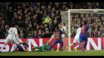 Las fotos del autogol que provocó Andrés Iniesta en Champions - Noticias de andrés iniesta