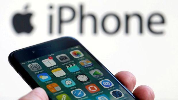 El próximo teléfono de Apple ya tiene nombre y no es iPhone 8