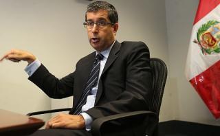 UIF niega reporte de operaciones bancarias sospechosas de PPK