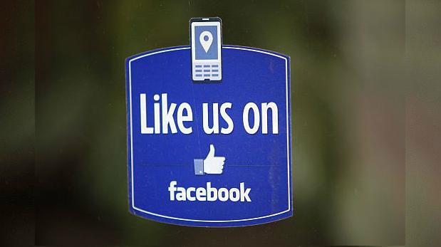 Los cambios de Facebook para soportar sus proyectos futuros