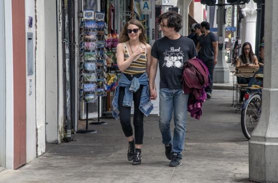 Netflix: conoce las nuevas series y películas de la semana