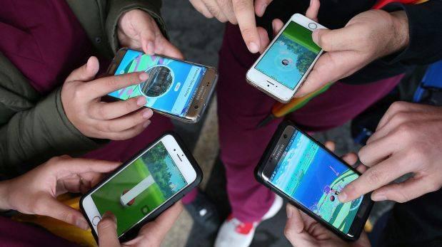 Pokémon Go impulsa la actividad física afirma investigación