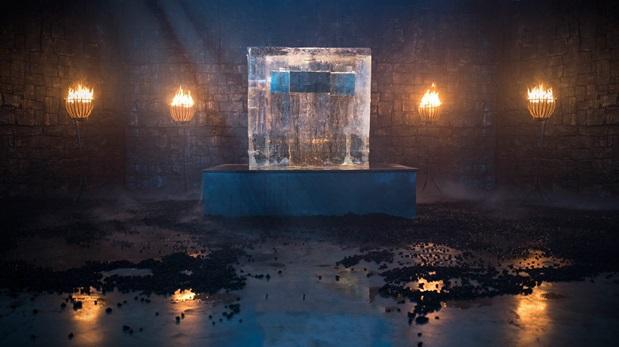 """""""Game of Thrones"""" temporada 7: ¿Cuándo será el estreno?"""