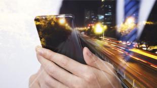 Los 10 gadgets más novedosos para altos ejecutivos
