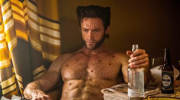 ¿Hugh Jackman se pondrá el traje amarillo de Wolverine?