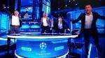 Barcelona: goleada generó locura de Owen, Gerrard y Ferdinand - Noticias de rio ferdinand