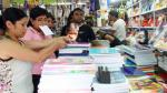 Advierten daños a la salud por uso de útiles escolares falsos - Noticias de loncheras