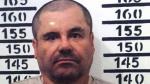 Sony alista película sobre Joaquín 'el Chapo' Guzmán - Noticias de michael bay