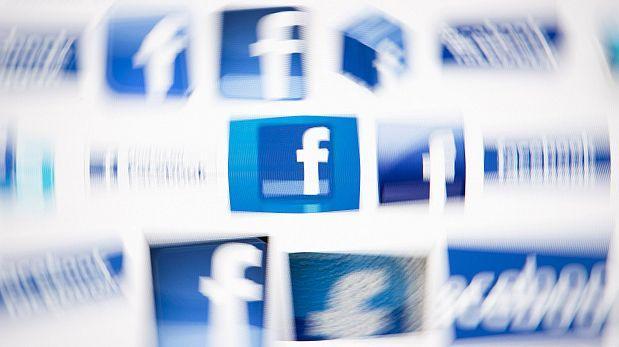 Facebook apunta a ser una empresa de video móvil