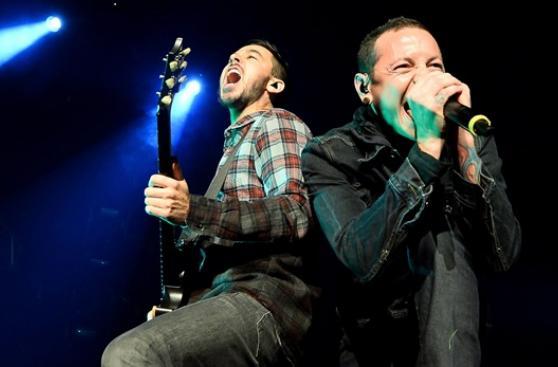 Linkin Park en Lima: venderán 9 mil entradas más para concierto