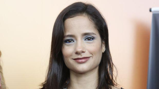 "Melania Urbina estará en ""Django 2"""