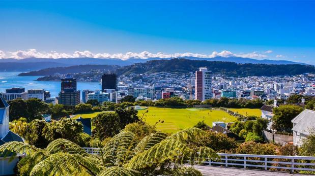 ¿Quieres ir a Nueva Zelanda? Empresa podría llevarte por 4 días