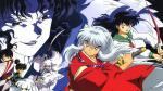 """Recordado anime """"InuYasha"""" llega al teatro [FOTOS] - Noticias de inuyasha"""