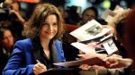 Las actrices francesas más bellas de todos los tiempos [FOTOS] - Noticias de laurent bruxelles