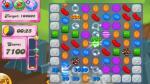 Las 5 apps de juegos más descargadas en Android [FOTOS] - Noticias de minions